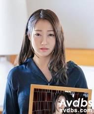 오토모 쿄카 大友京香