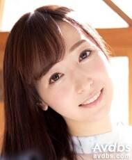 미나가와 유나