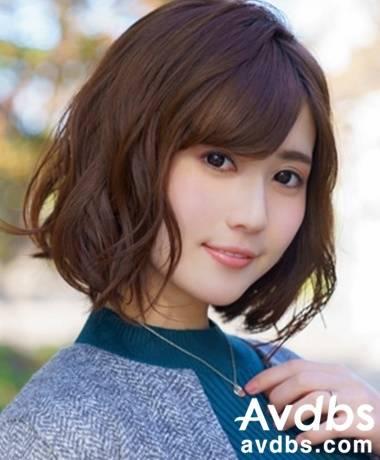 AV 배우 후지모리 리호 사진