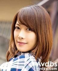 코사카 아유미
