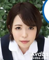 키하라 코토미