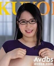 아즈마 유키노