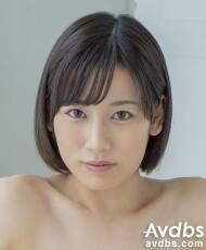 코니시 히카루