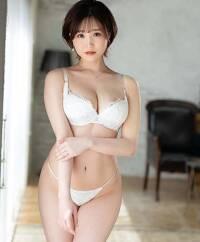 타카히라 이오리