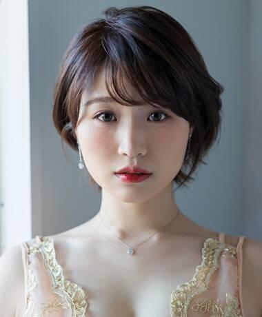 AV 배우 타카히라 이오리 사진
