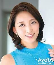미카와 유카리