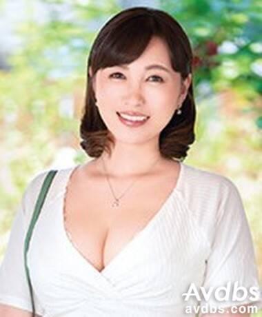 AV 배우 타카나시 아사코 사진