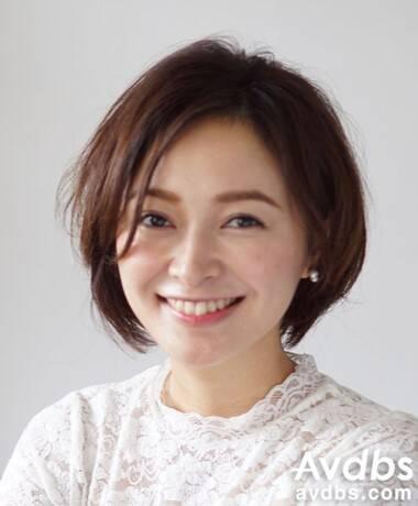 AV 배우 이치이 사야카 사진