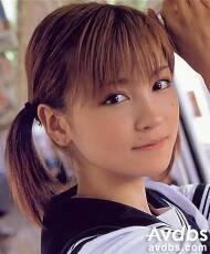 요시자와 히토미